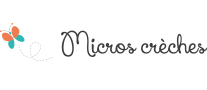 Micro-crèches – La Jolie Tribu